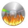 ImgBurn Windows 7