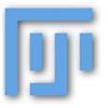 ImageJ Windows 7